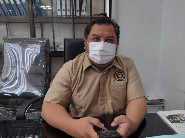 PERHATIKAN Aspirasi Generasi Milenial, Ini Harapan Ketua AMPG Terhadap Gubernur Kalsel