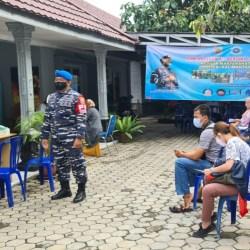 KALSEL SUMBANG 262 dari Sebaran 6.727 Kasus Baru COVID-19 di Indonesia