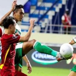 30 PEMAIN Dipanggil Tae-yong untuk Lawan Taiwan di Pra Kualifikasi Piala Asia 2023
