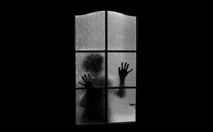"""TERUNGKAP Hasil Penyelidikan Polisi Soal """"si Hantu"""" Pengetuk Pintu"""