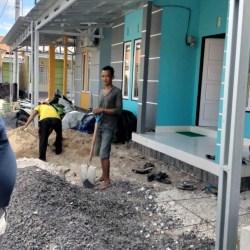 TURUT MENGAWAL Jalannya Pembangunan, Anggota DPRD Kota Banjarmasin