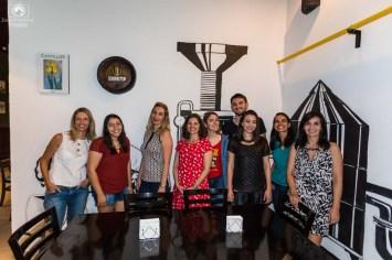 Os mais legais blogueiros de viagem em Joinville