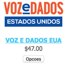 Link do Easysim4U