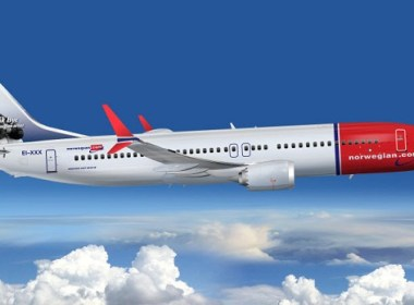 Companhias aéreas de baixo custo começam a voar para o Brasil