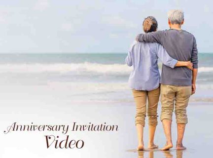 anniversary-video-invitation
