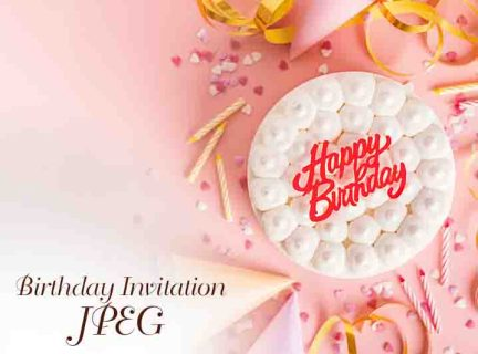 birthday-invitation-online-free-ecard