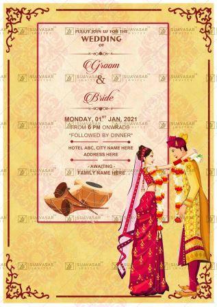 traditional-wedding-invitation-13