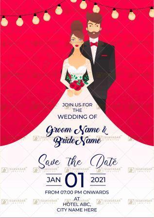 christian-wedding-invitation-03