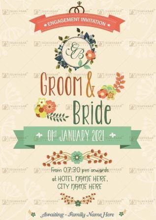 engagement-invitation-01
