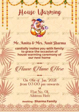 house-warming-ceremony-invitation-05