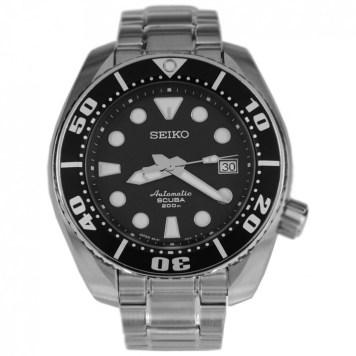 Seiko SBDC031