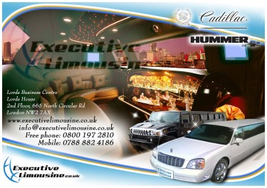 exective_limo_flyer1