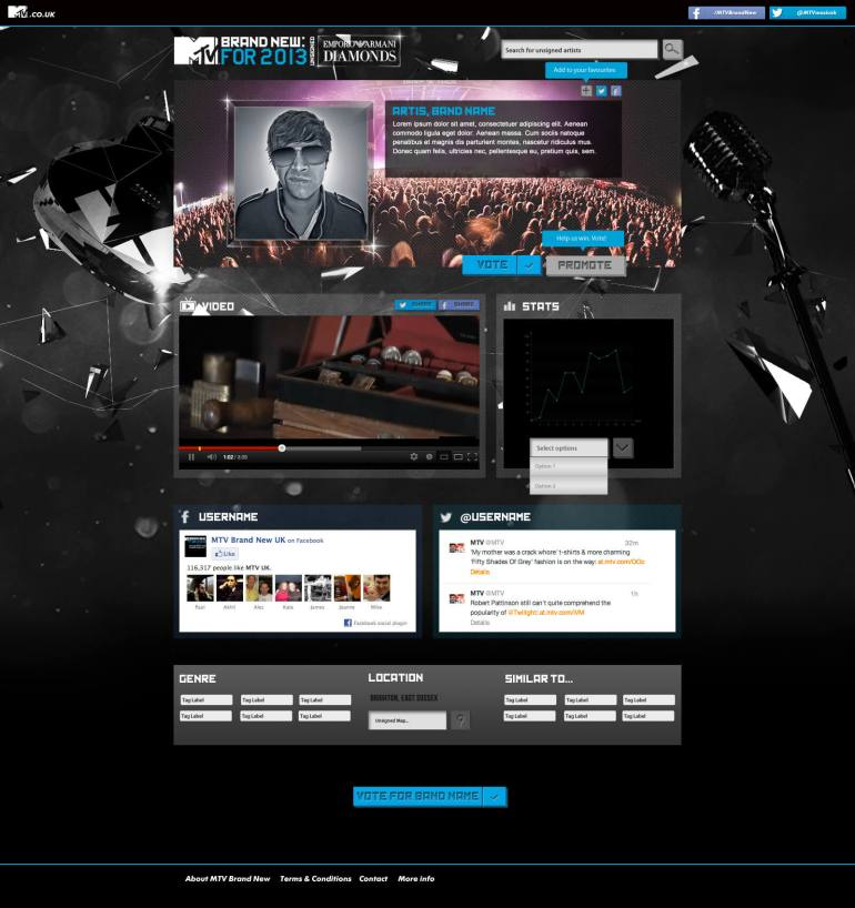 MTV-BrandNew-profile