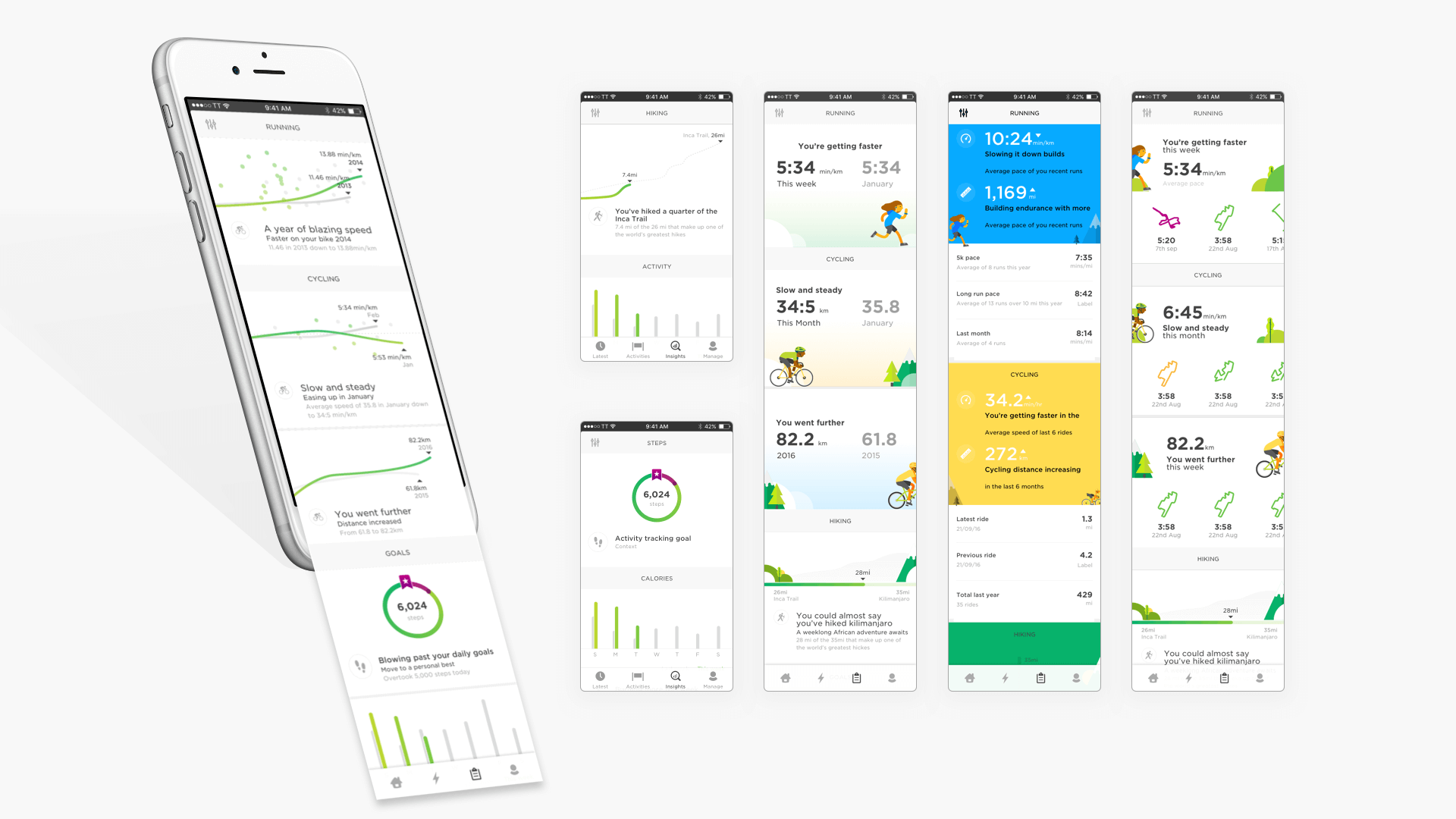 ui-old-earlyConcepts