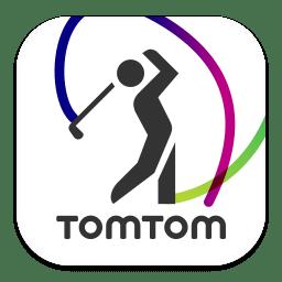 ic-golfer