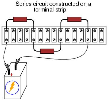 Test Terminal Block Wiring Diagram - Wiring Diagram   333