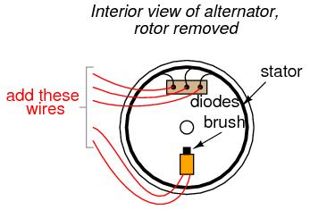 05021?resize=347%2C235&ssl=1 230v wiring diagram c55cxjze 4760 conventional fire alarm Basic Electrical Wiring Diagrams at metegol.co
