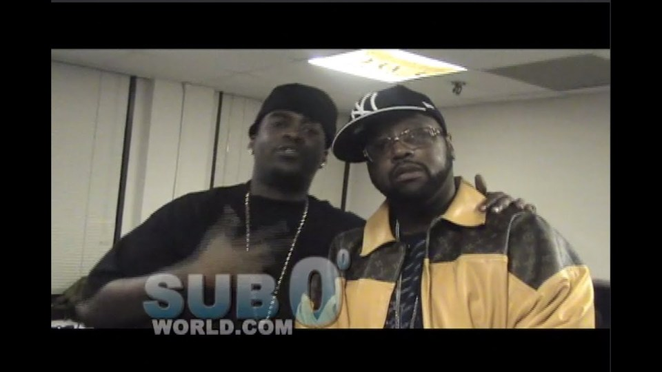 "TONY YAYO vs DJ KAY SLAY ""MINK COAT BATTLE!"""