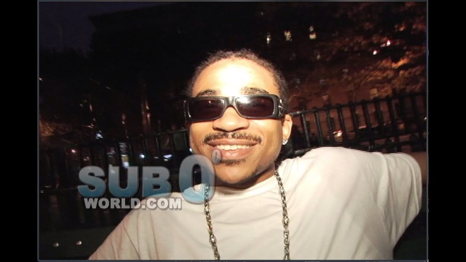 MAX B HOME #throwback