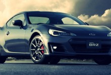 Photo of 2021 Subaru BRZ USA Rumors