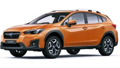 Photo of New Subaru XV 2021 Rumors, Redesign