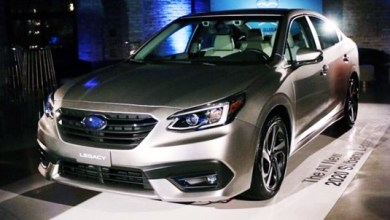 Photo of 2021 Subaru Legacy XT Rumors, Price