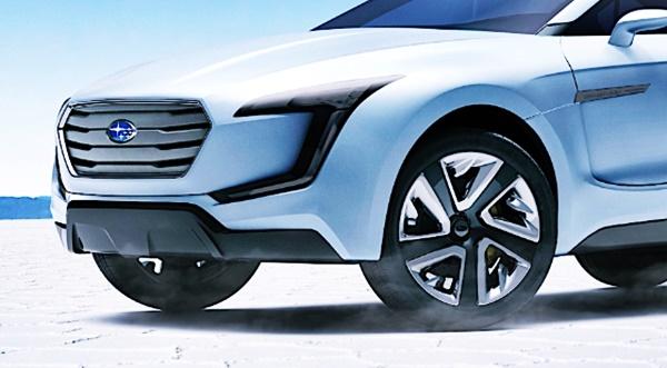 New 2022 Subaru Outback Price Release Date Subaru Usa