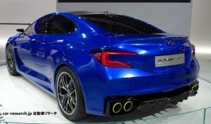 wrx-concept-rear-300x177