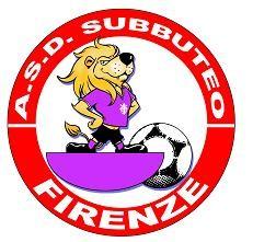Subbuteo Firenze