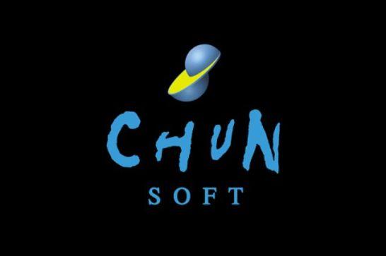 チュンソフト