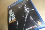 【ザ ラスト オブ アス】「PS4買ったけど遊ぶソフトがない!」とお嘆きの貴方にオススメの一本