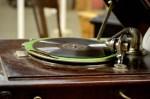 【作業用BGM】24時間スクエニ音楽三昧!今のアナタにぴったりな「音楽チャンネル」がきっと見つかる。