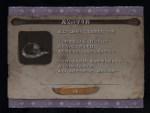 【SEKIRO/隻狼】「義父の守り鈴」入手方法!人返り編のフラグを立ててエマと仏師の話を盗み聞きしよう!