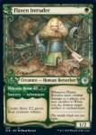 【MTG】エルドレインの王権新カード:アドベンチャーの仕様判明!クリーチャーでありソーサリー(インスタント)でもあるカード
