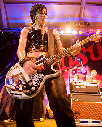 joan_jett_stage