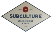 Image result for subculture cafe