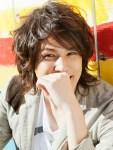 【宮野真守】アニメ出演作品とは!?大人気声優は主役級キャラが多い!?