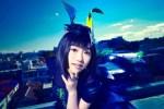 【悠木碧】ファンクラブ「AoimAniA」が設立決定!詳細情報も解禁!