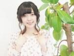 声優「佐藤聡美」さん誕生日記念!ファンの祝福コメントを紹介