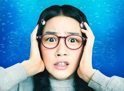 海月姫の映画公開記念アニメ全話一挙放送&能年玲奈出演キャストトークをニコ生にて実施!