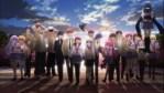 【Angel Beats!(エンジェル ビーツ)】アニメ全話一挙放送をニコ生にて実施!