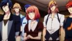【うたプリ】3期の主題歌は宮野真守が担当!EDは、ST☆RISHが担当!!