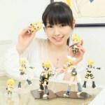【下田麻美】出演作品やアニメキャラなどまとめてみた!