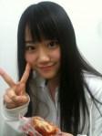 【小倉唯】1stライブを7月に開催決定!1stアルバムも発売決定!