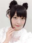 【上坂すみれ】公式ファンクラブ「コルホーズの玉ねぎ畑」発足!