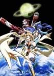 【戦姫絶唱シンフォギアG(2期)】アニメ全13話一挙放送が本日放送!