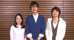 【俺物語!!】アニメ追加キャスト発表!!井上喜久子、浪川大輔など