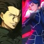 Fate/stay night VS Fate/zero「サーヴァント考察」~ランサー編~