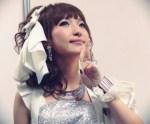 【アニゲー☆イレブン!】本日放送回で南條愛乃さんとのイチャラブトークを披露
