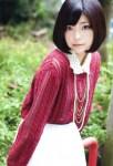 伊瀬茉莉也さん誕生日おめでとう!ファンからの祝福コメントを紹介